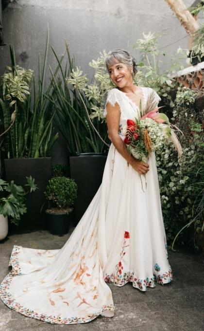 vestido noiva da sorte 1