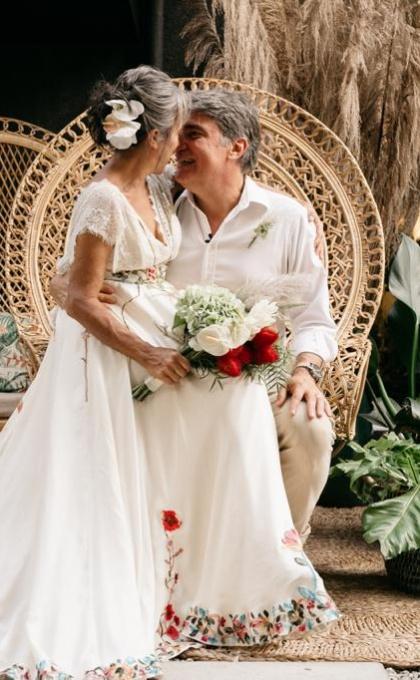 vestido noiva da sorte 2
