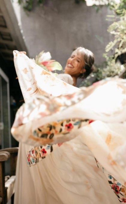 vestido noiva da sorte 3
