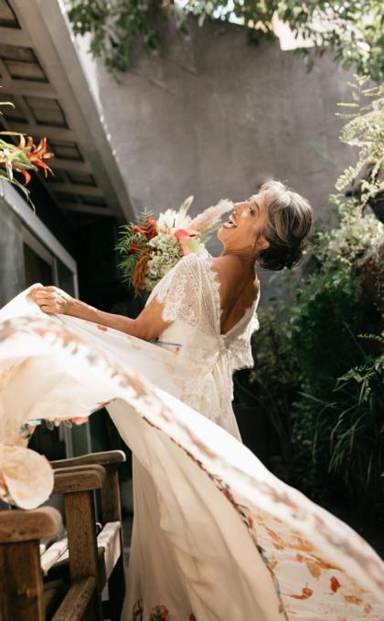 vestido noiva da sorte 5