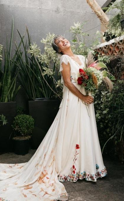 vestido noiva da sorte 6