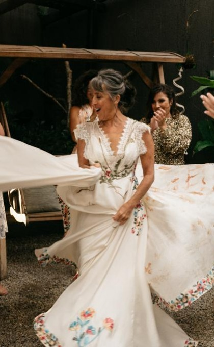 vestido noiva da sorte 7