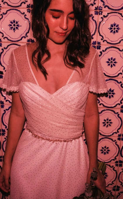 vestido noiva desire 2