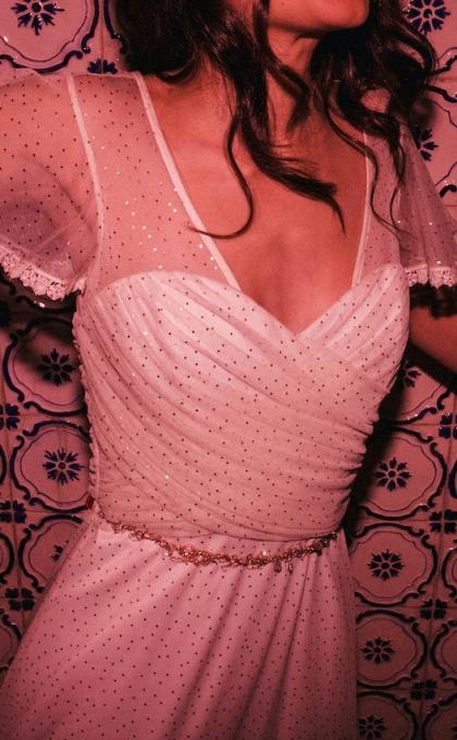 vestido noiva desire 3