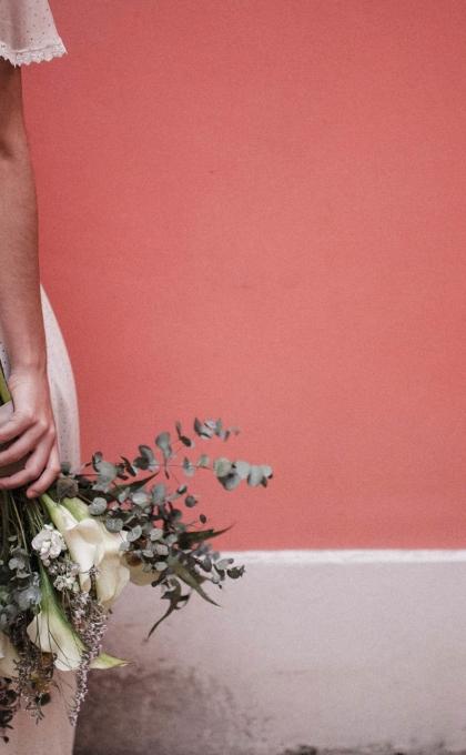vestido noiva desire 4
