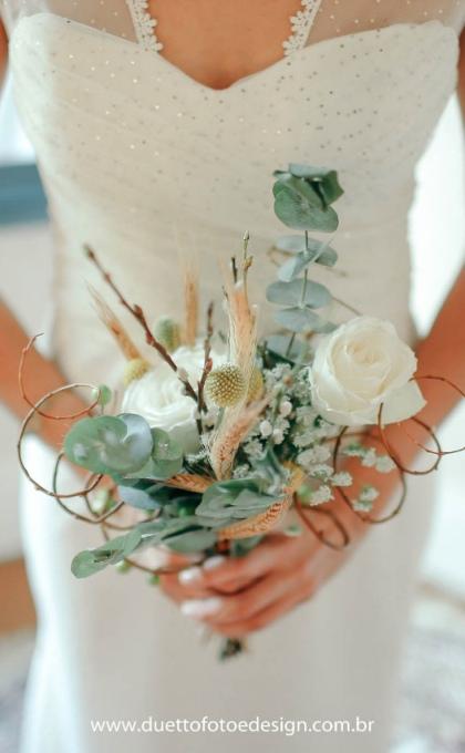 vestido noiva desire 5