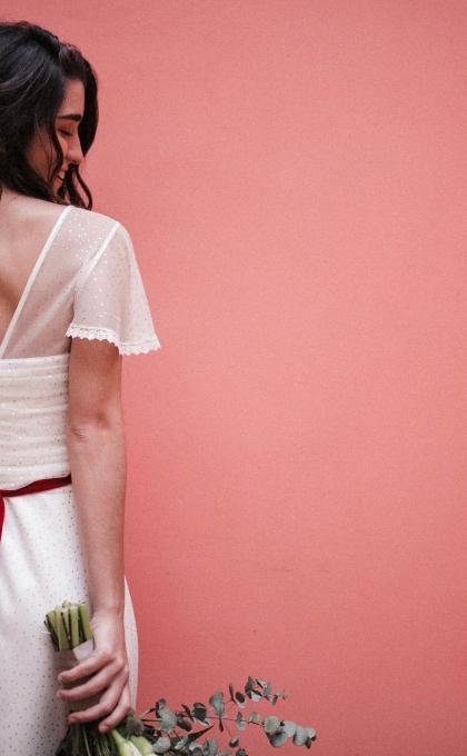 vestido noiva desire 6