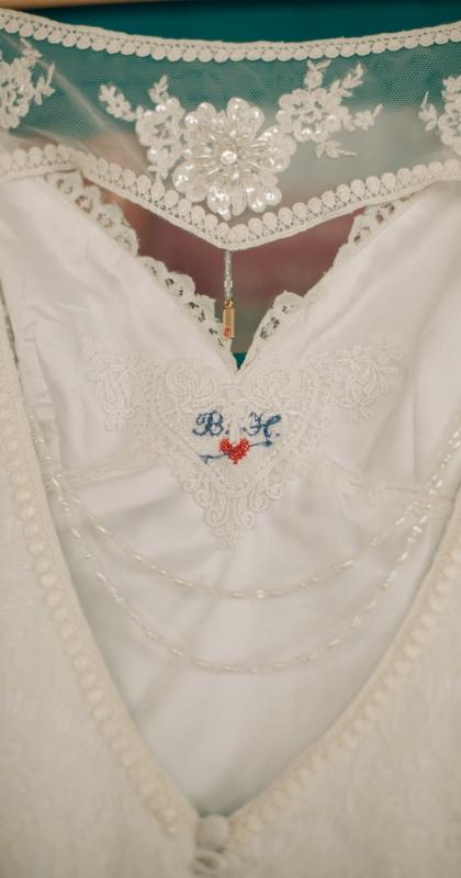 Vestido Dolce Vita