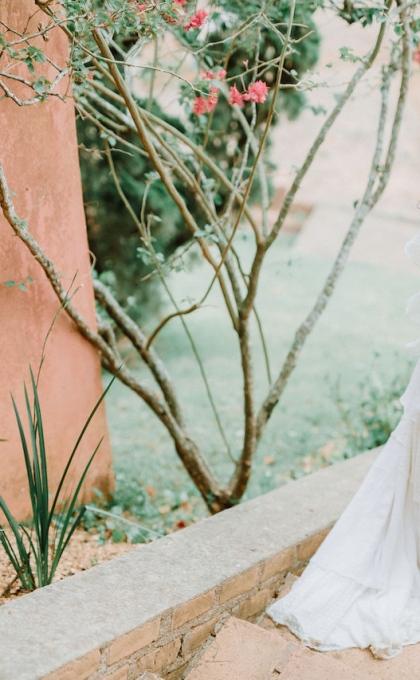 vestido noiva fenicia 1