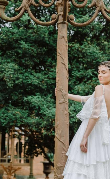 vestido noiva fenicia 2