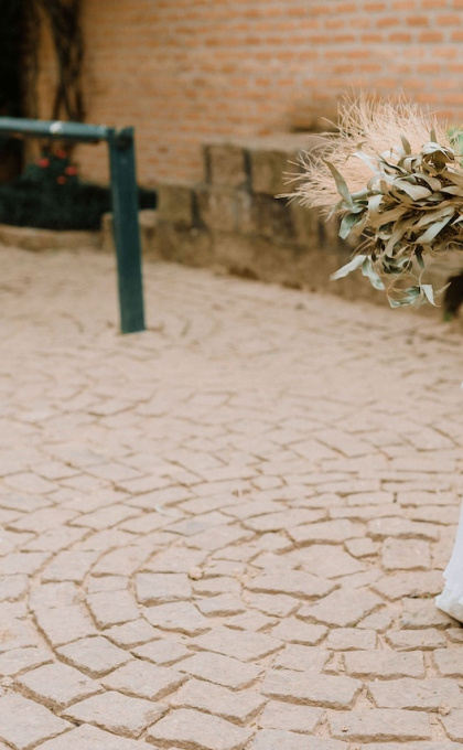 vestido noiva fenicia 3