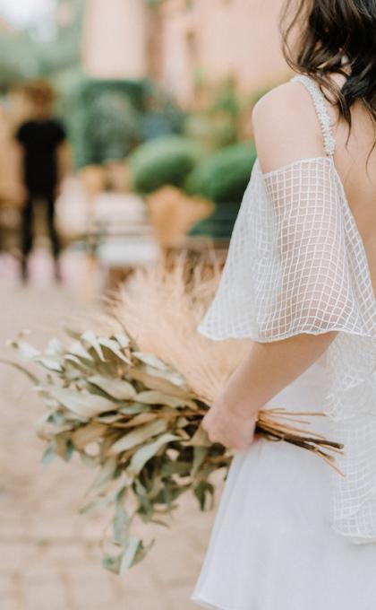 vestido noiva fenicia 4