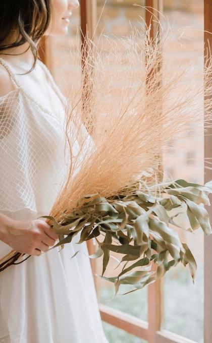 vestido noiva fenicia 5