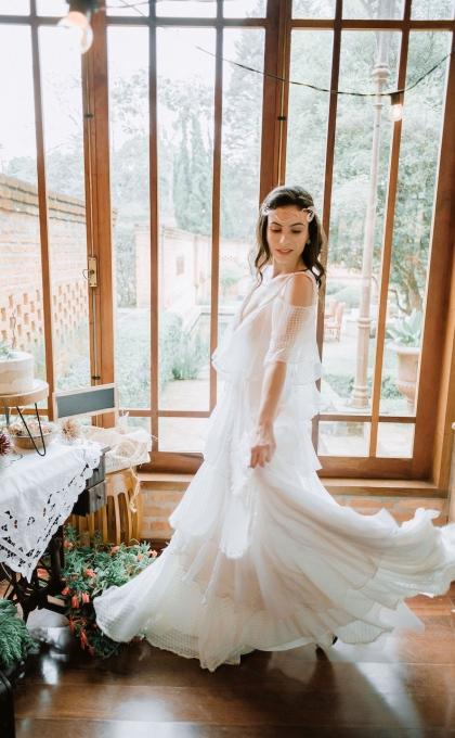vestido noiva fenicia 6