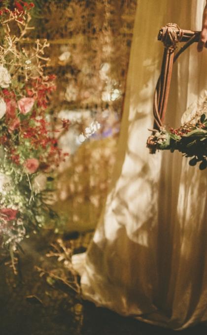 vestido noiva fleur 3