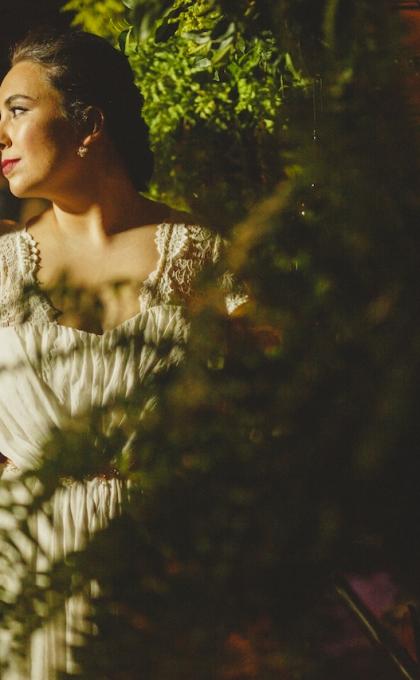 vestido noiva fleur 4