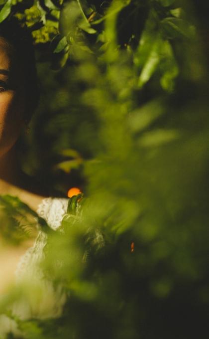 vestido noiva fleur 5