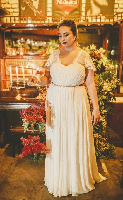 vestido noiva fleur 7