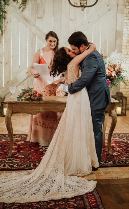 vestido noiva gaia 1