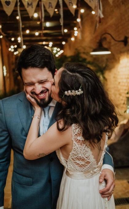 vestido noiva gaia 10