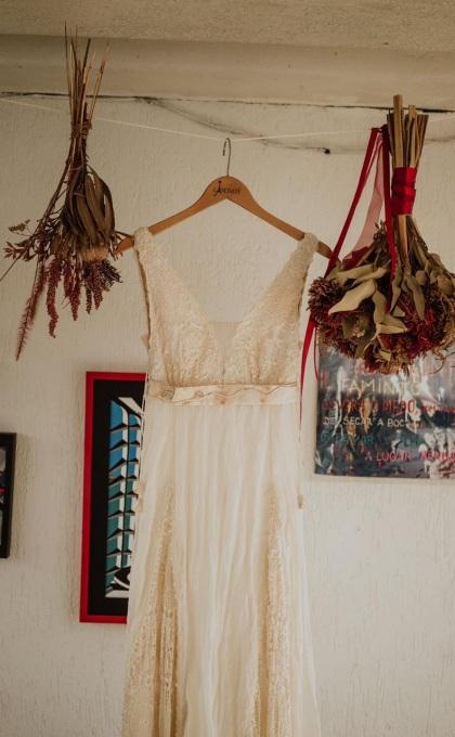 vestido noiva gaia 11