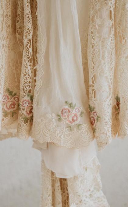 vestido noiva gaia 3