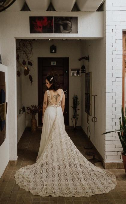 vestido noiva gaia 4