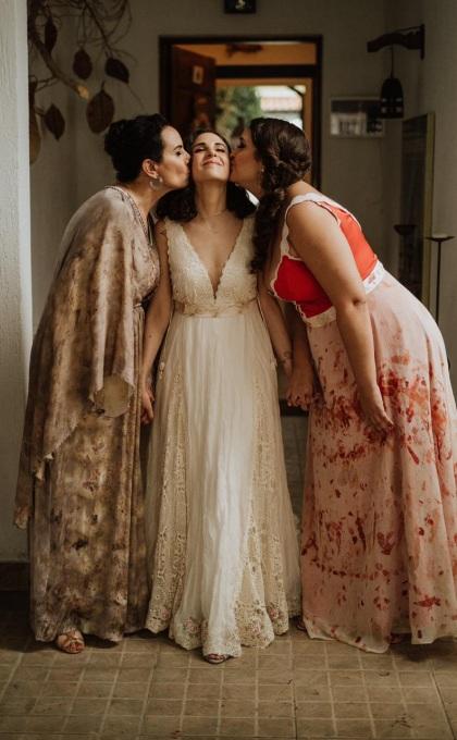 vestido noiva gaia 5