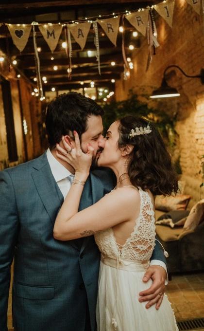 vestido noiva gaia 6