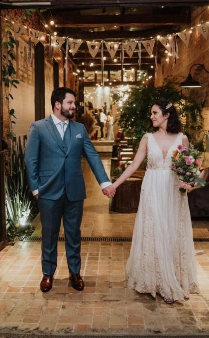 vestido noiva gaia 8