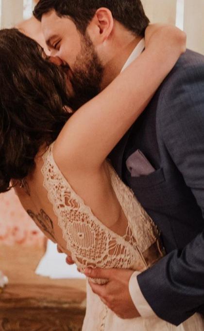 vestido noiva gaia 9
