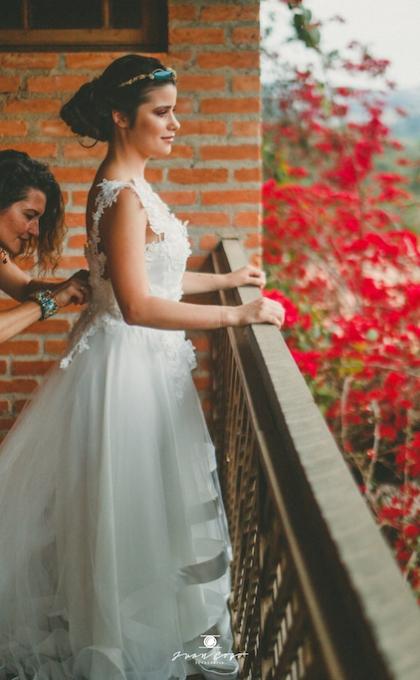 vestido hilda hilst 2