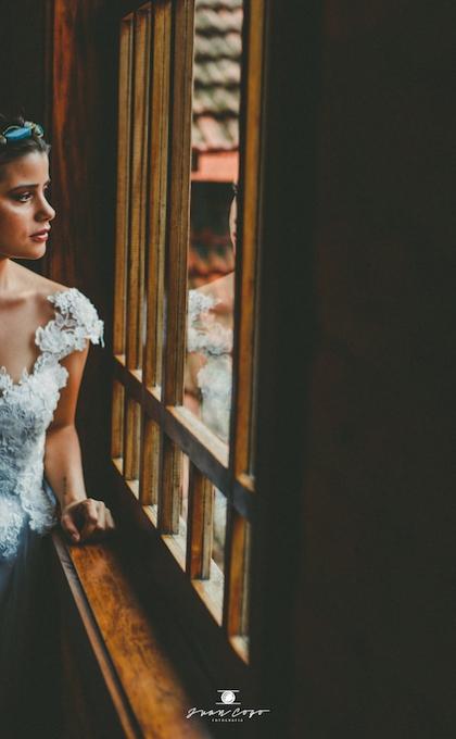vestido hilda hilst 3