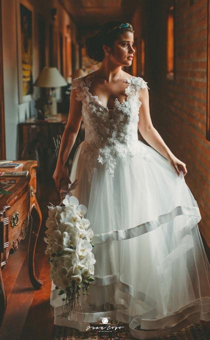 vestido hilda hilst 4