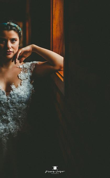 vestido hilda hilst 5