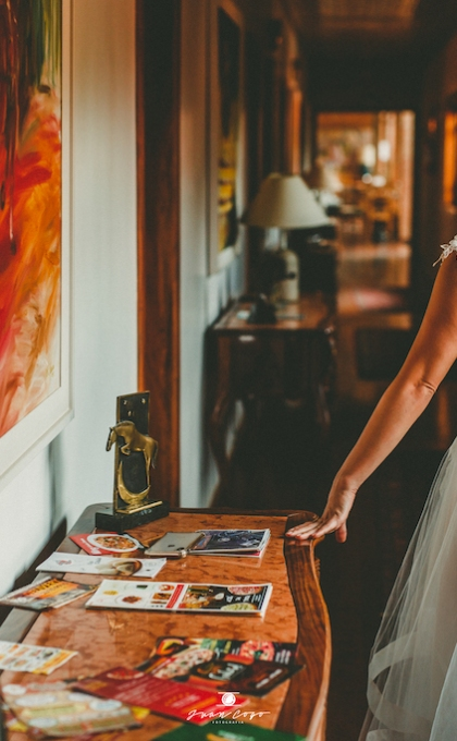 vestido hilda hilst 6