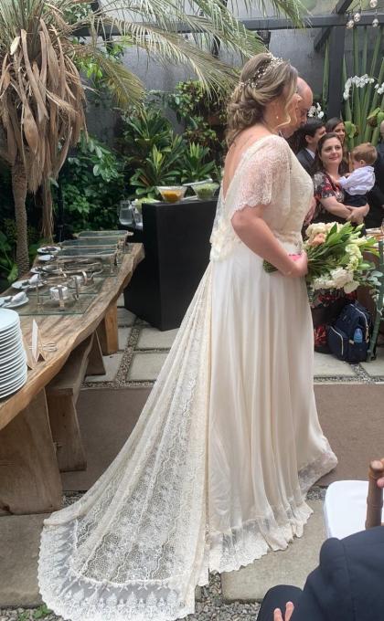 vestido noiva janaina 1