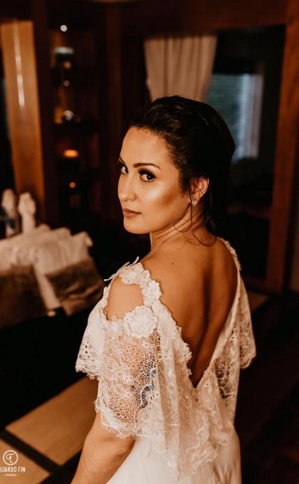 vestido noiva janaina 2