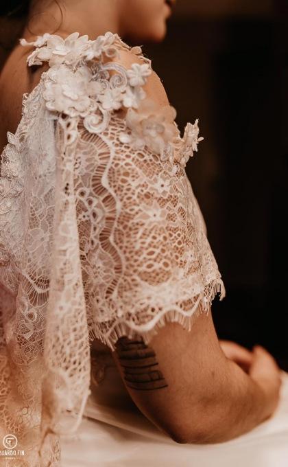 vestido noiva janaina 3