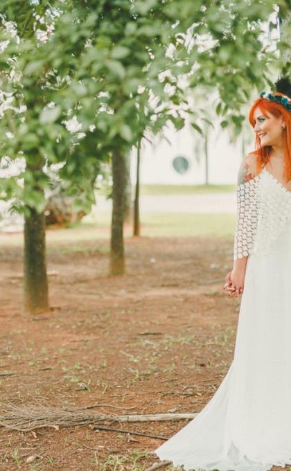 vestido janis joplin 1
