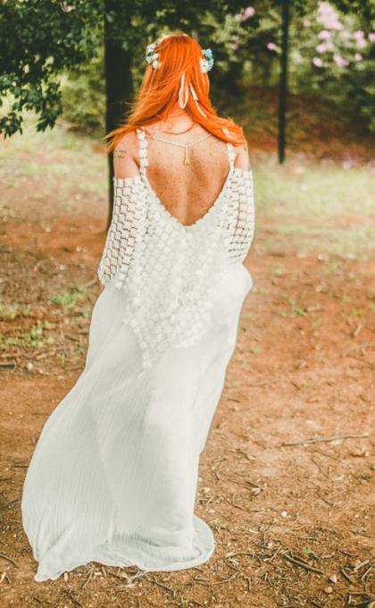 vestido janis joplin 4