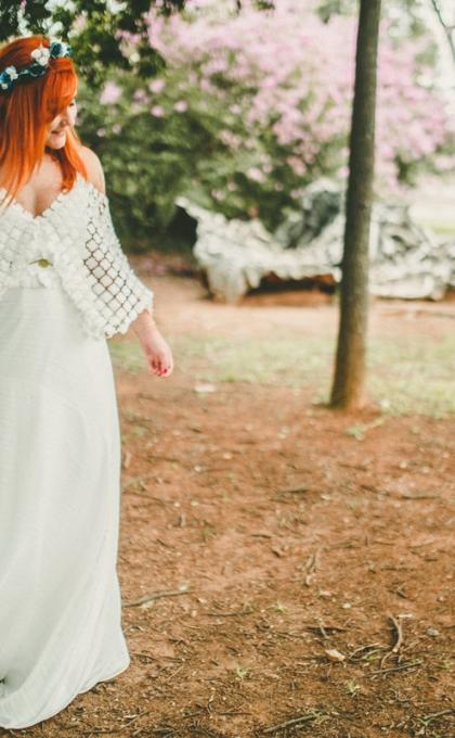 vestido janis joplin 5