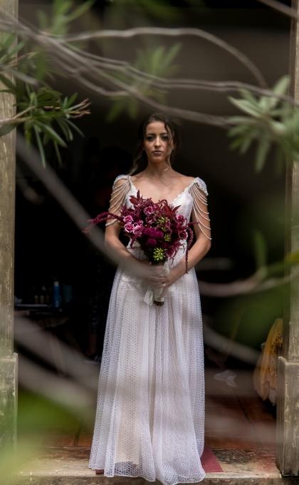 vestido noiva jasmine 1