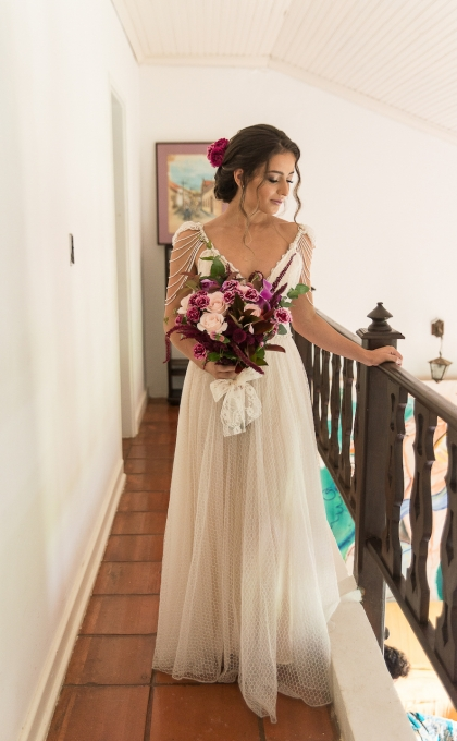 vestido noiva jasmine 2