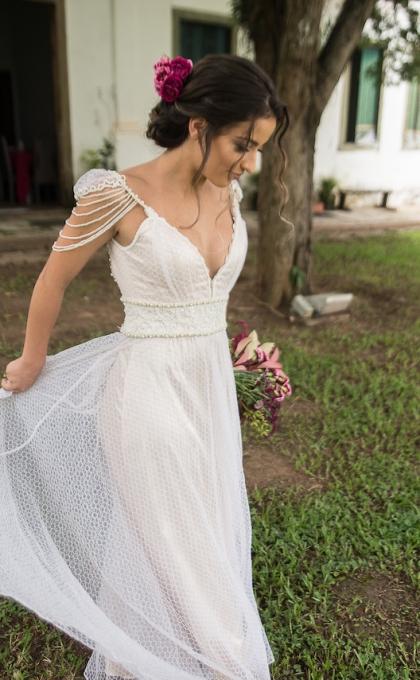 vestido noiva jasmine 3