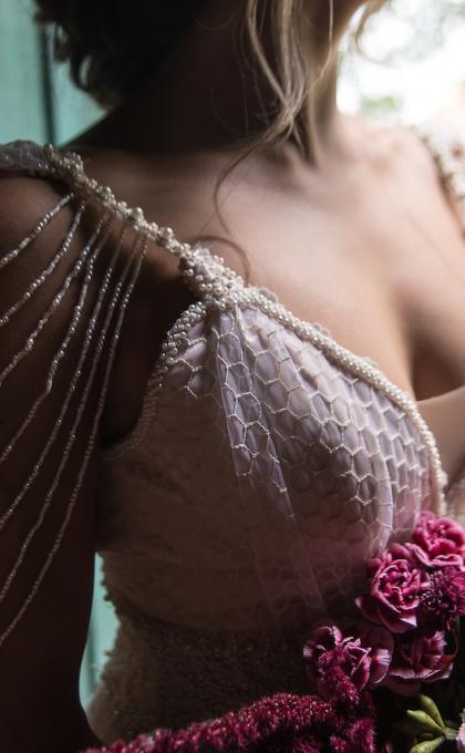 vestido noiva jasmine 4