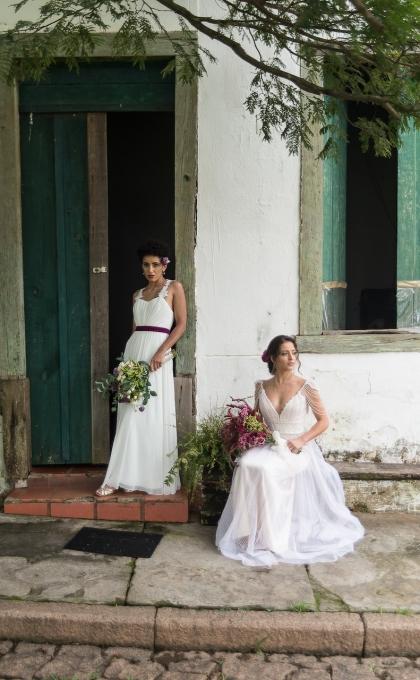 vestido noiva jasmine 5