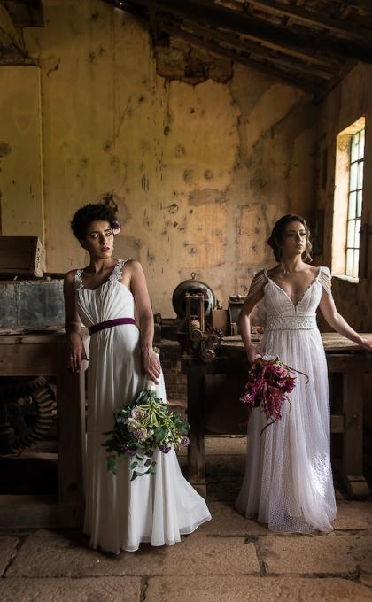 vestido noiva jasmine 6
