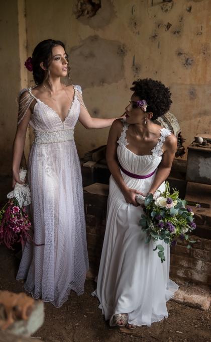 vestido noiva jasmine 7