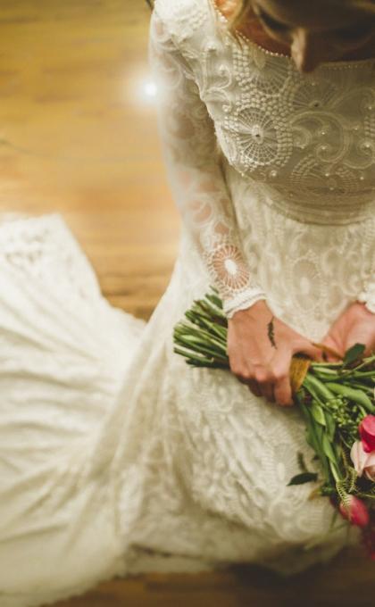 vestido noiva josephine 1